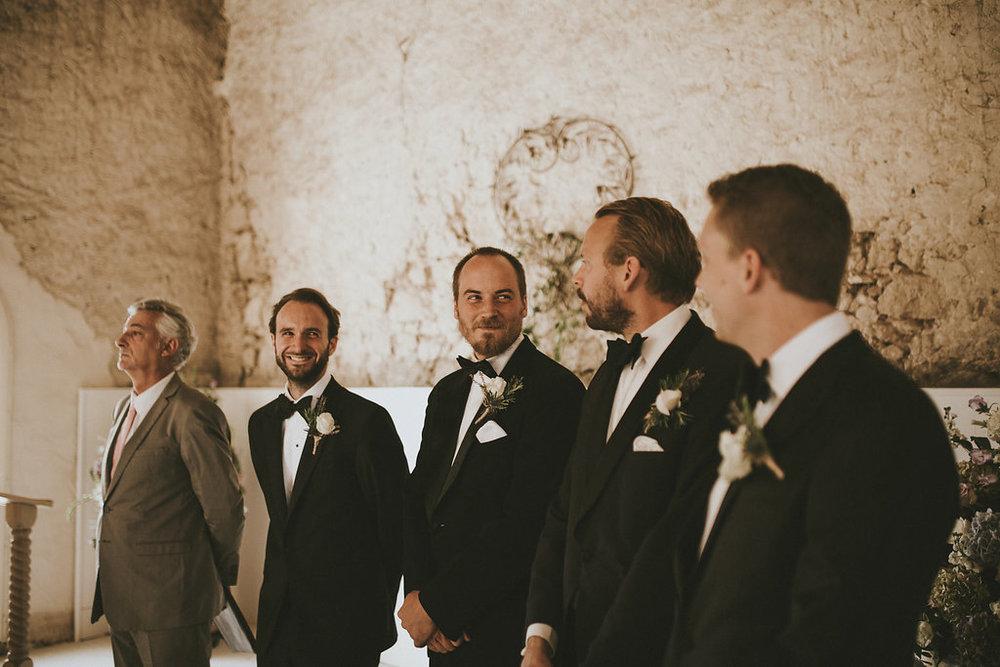 wedding-photographer-dordogne-gironde-bordeaux-france-steven-bassilieaux-photographe-mariage-57.jpg