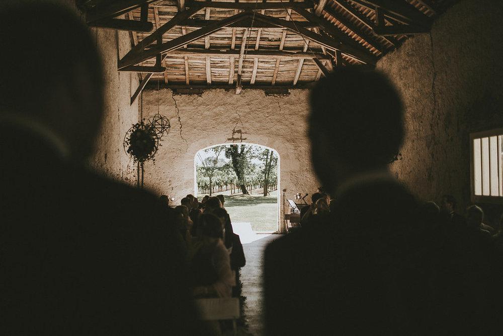 wedding-photographer-dordogne-gironde-bordeaux-france-steven-bassilieaux-photographe-mariage-58.jpg