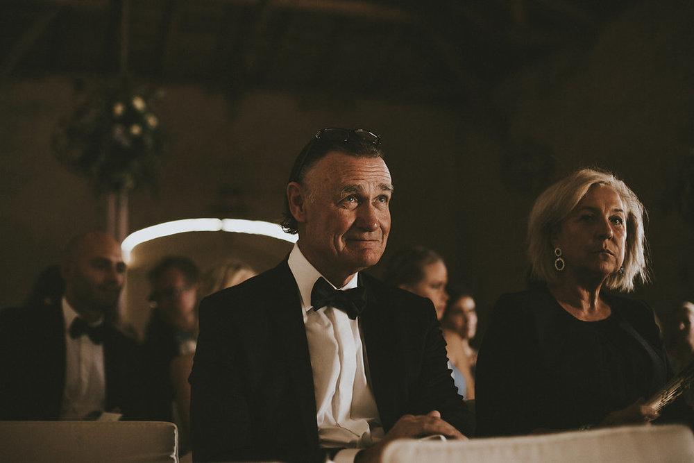 wedding-photographer-dordogne-gironde-bordeaux-france-steven-bassilieaux-photographe-mariage-59.jpg