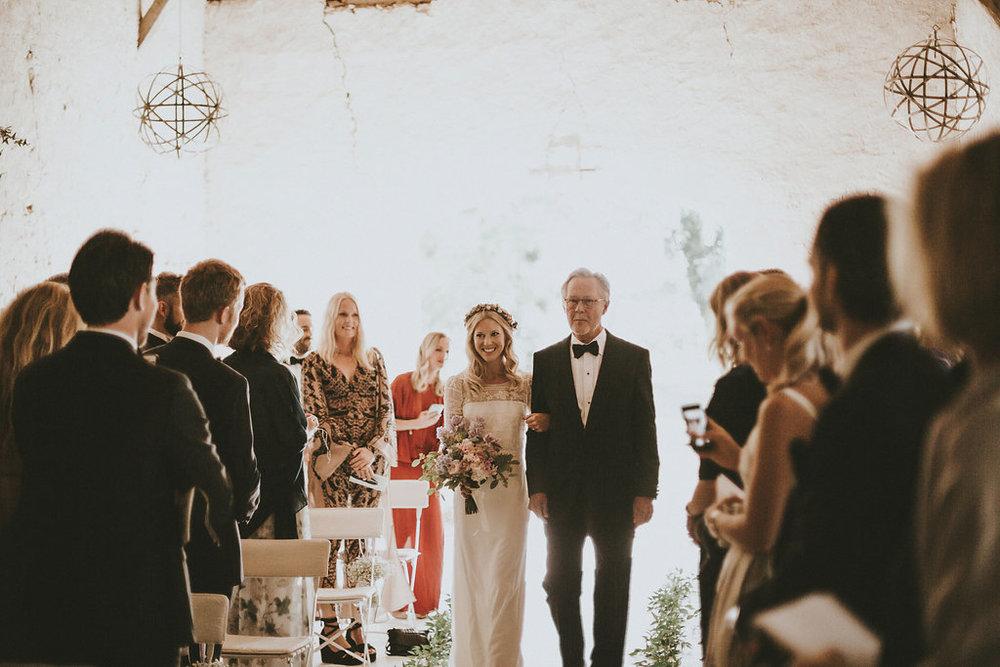 wedding-photographer-dordogne-gironde-bordeaux-france-steven-bassilieaux-photographe-mariage-60.jpg