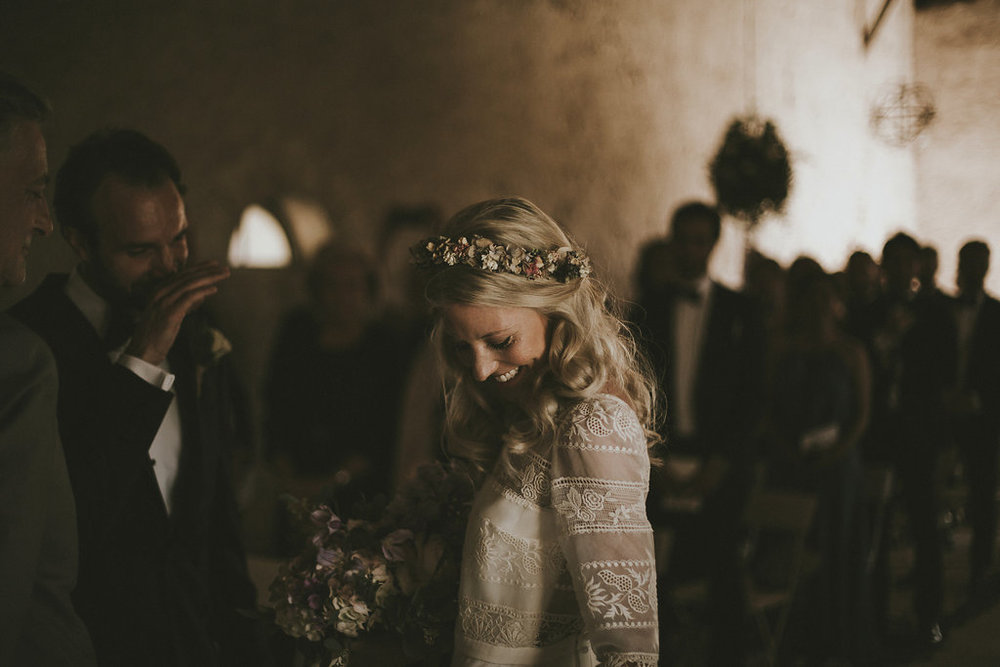 wedding-photographer-dordogne-gironde-bordeaux-france-steven-bassilieaux-photographe-mariage-61.jpg