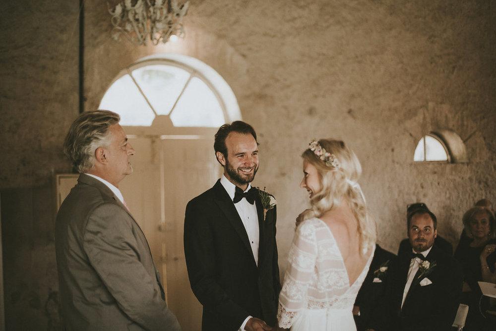 wedding-photographer-dordogne-gironde-bordeaux-france-steven-bassilieaux-photographe-mariage-62.jpg