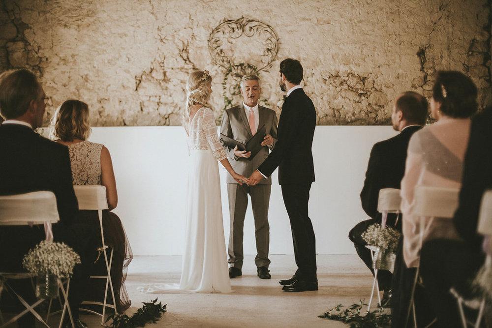 wedding-photographer-dordogne-gironde-bordeaux-france-steven-bassilieaux-photographe-mariage-63.jpg