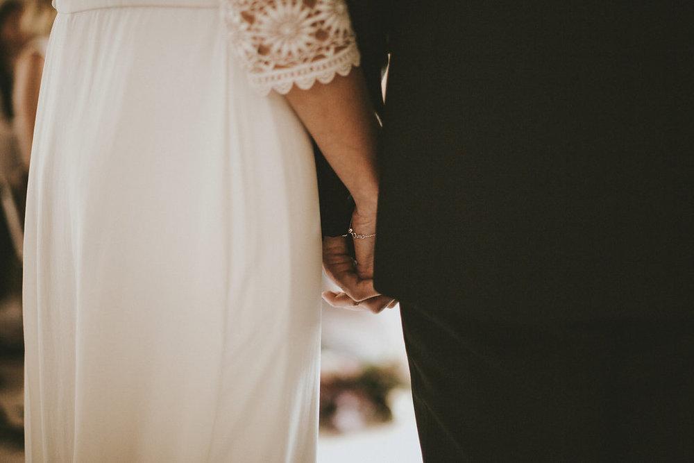 wedding-photographer-dordogne-gironde-bordeaux-france-steven-bassilieaux-photographe-mariage-64.jpg