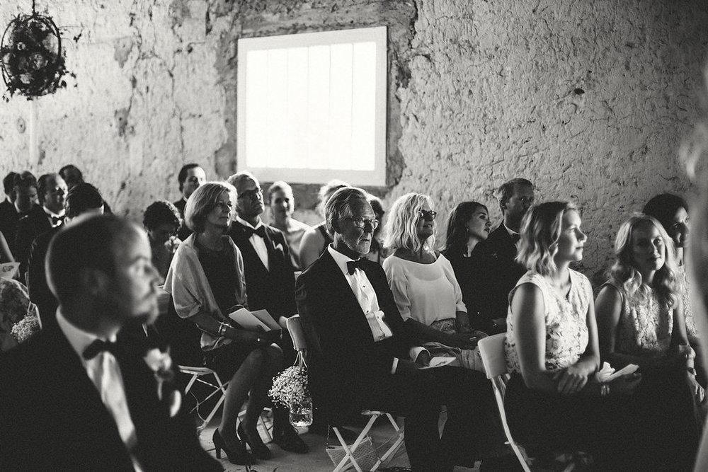 wedding-photographer-dordogne-gironde-bordeaux-france-steven-bassilieaux-photographe-mariage-65.jpg