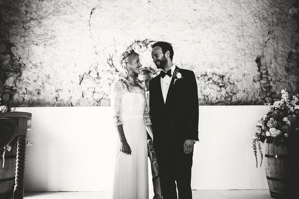 wedding-photographer-dordogne-gironde-bordeaux-france-steven-bassilieaux-photographe-mariage-66.jpg