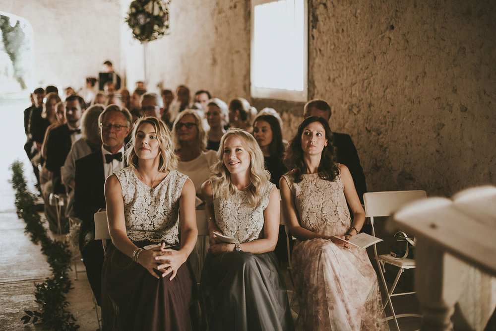 wedding-photographer-dordogne-gironde-bordeaux-france-steven-bassilieaux-photographe-mariage-68.jpg