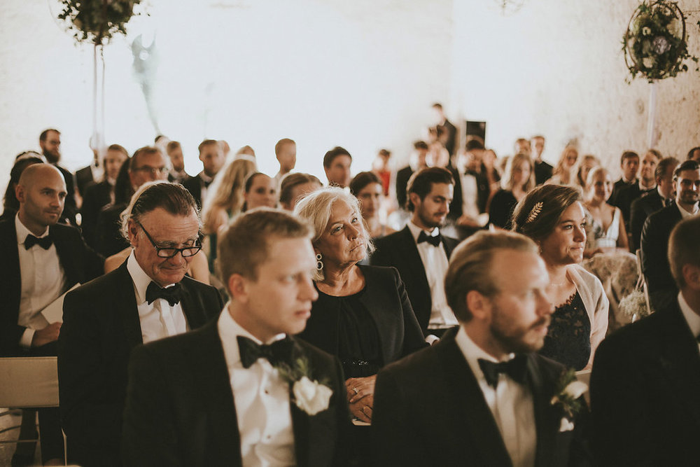 wedding-photographer-dordogne-gironde-bordeaux-france-steven-bassilieaux-photographe-mariage-69.jpg