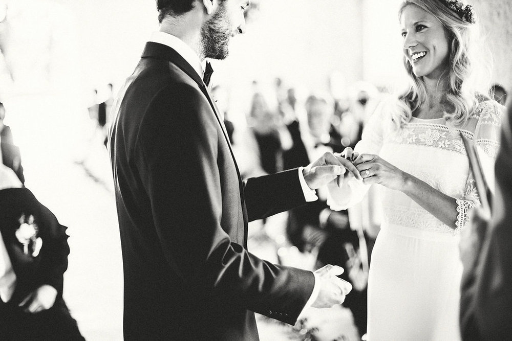 wedding-photographer-dordogne-gironde-bordeaux-france-steven-bassilieaux-photographe-mariage-72.jpg