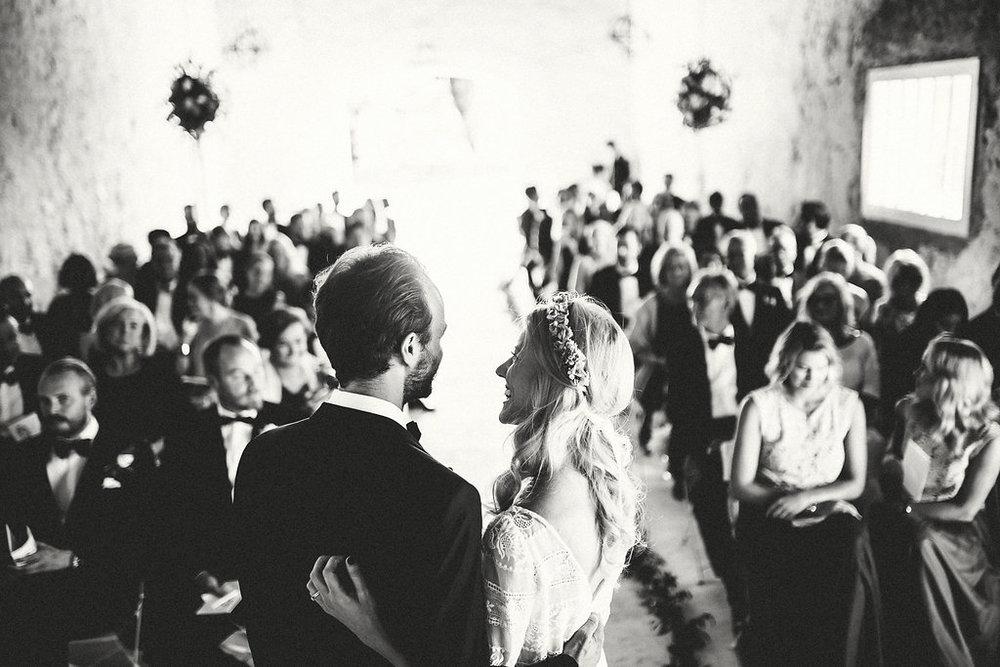 wedding-photographer-dordogne-gironde-bordeaux-france-steven-bassilieaux-photographe-mariage-73.jpg
