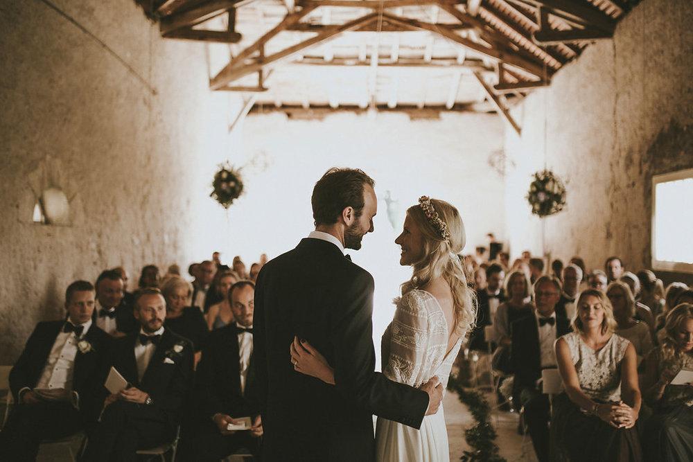 wedding-photographer-dordogne-gironde-bordeaux-france-steven-bassilieaux-photographe-mariage-74.jpg