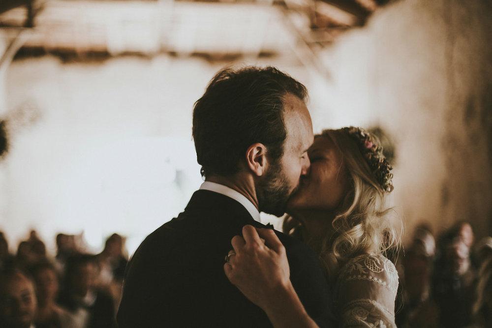 wedding-photographer-dordogne-gironde-bordeaux-france-steven-bassilieaux-photographe-mariage-75.jpg