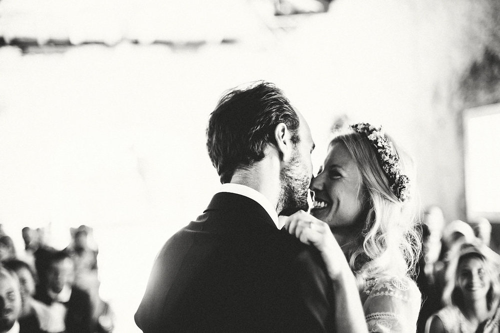 wedding-photographer-dordogne-gironde-bordeaux-france-steven-bassilieaux-photographe-mariage-76.jpg