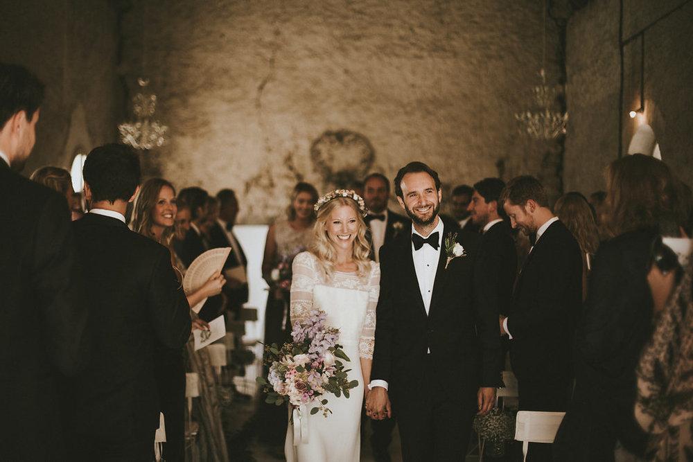 wedding-photographer-dordogne-gironde-bordeaux-france-steven-bassilieaux-photographe-mariage-77.jpg