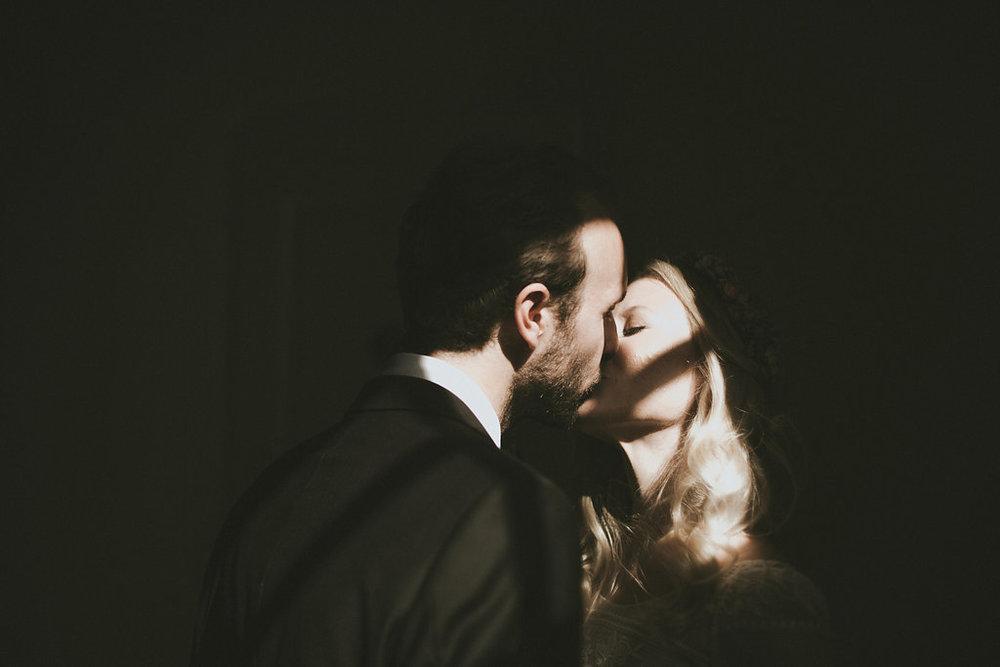 wedding-photographer-dordogne-gironde-bordeaux-france-steven-bassilieaux-photographe-mariage-79.jpg