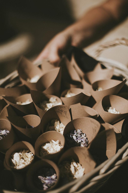 wedding-photographer-dordogne-gironde-bordeaux-france-steven-bassilieaux-photographe-mariage-78.jpg
