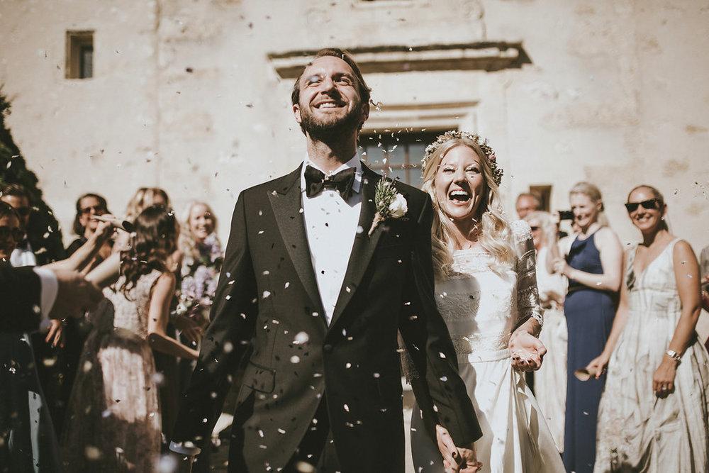 wedding-photographer-dordogne-gironde-bordeaux-france-steven-bassilieaux-photographe-mariage-80.jpg