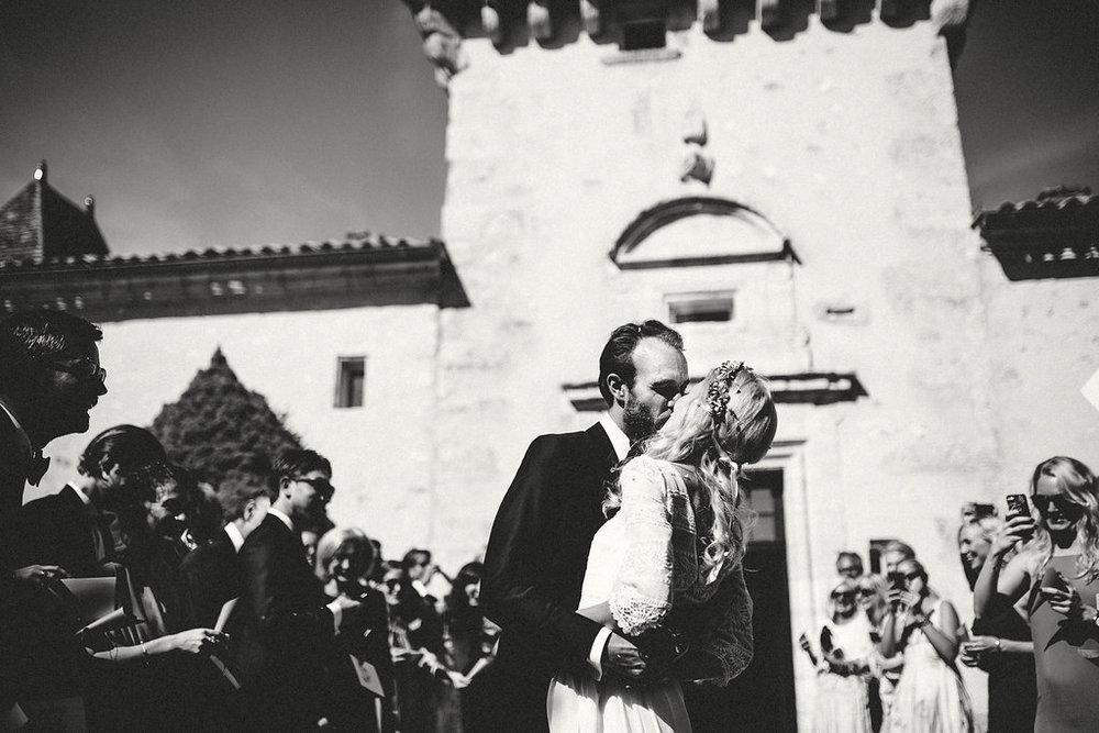 wedding-photographer-dordogne-gironde-bordeaux-france-steven-bassilieaux-photographe-mariage-81.jpg