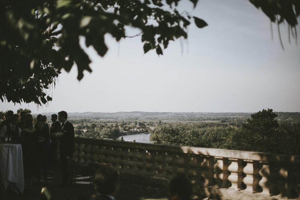 wedding-photographer-dordogne-gironde-bordeaux-france-steven-bassilieaux-photographe-mariage-86.jpg