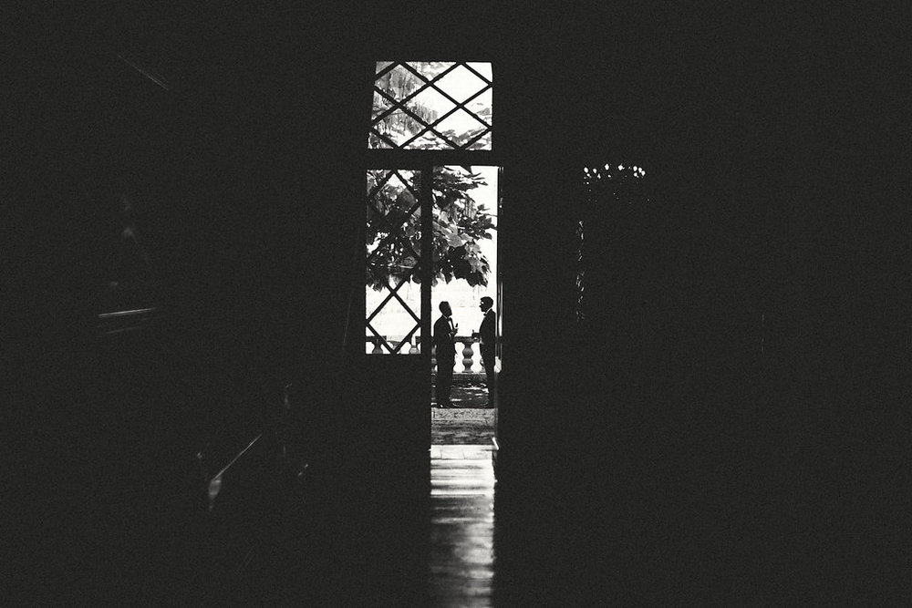 wedding-photographer-dordogne-gironde-bordeaux-france-steven-bassilieaux-photographe-mariage-90.jpg