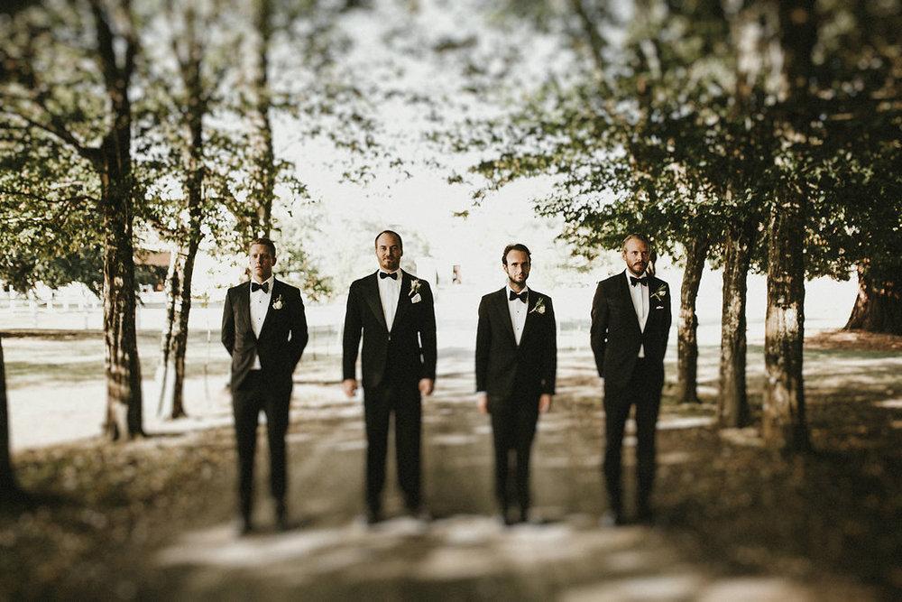 wedding-photographer-dordogne-gironde-bordeaux-france-steven-bassilieaux-photographe-mariage-91.jpg