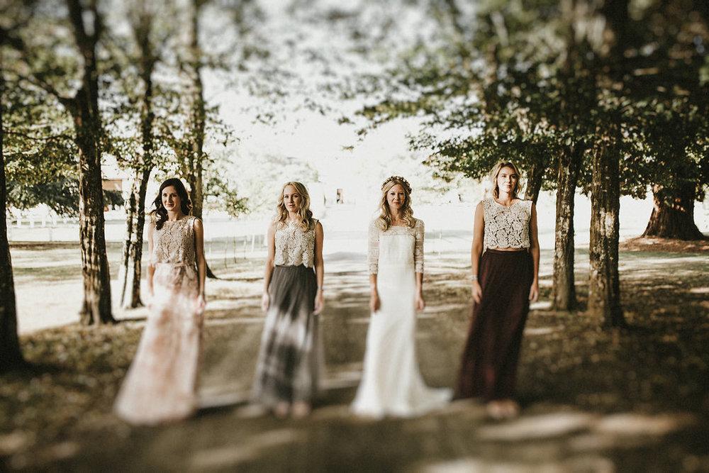 wedding-photographer-dordogne-gironde-bordeaux-france-steven-bassilieaux-photographe-mariage-92.jpg