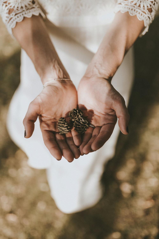 wedding-photographer-dordogne-gironde-bordeaux-france-steven-bassilieaux-photographe-mariage-93.jpg