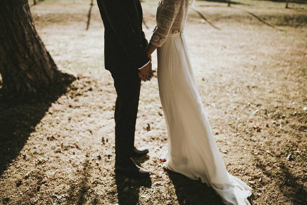 wedding-photographer-dordogne-gironde-bordeaux-france-steven-bassilieaux-photographe-mariage-94.jpg