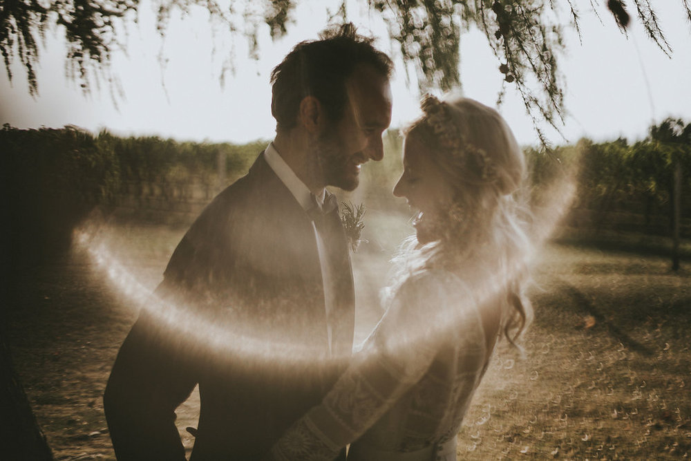 wedding-photographer-dordogne-gironde-bordeaux-france-steven-bassilieaux-photographe-mariage-95.jpg