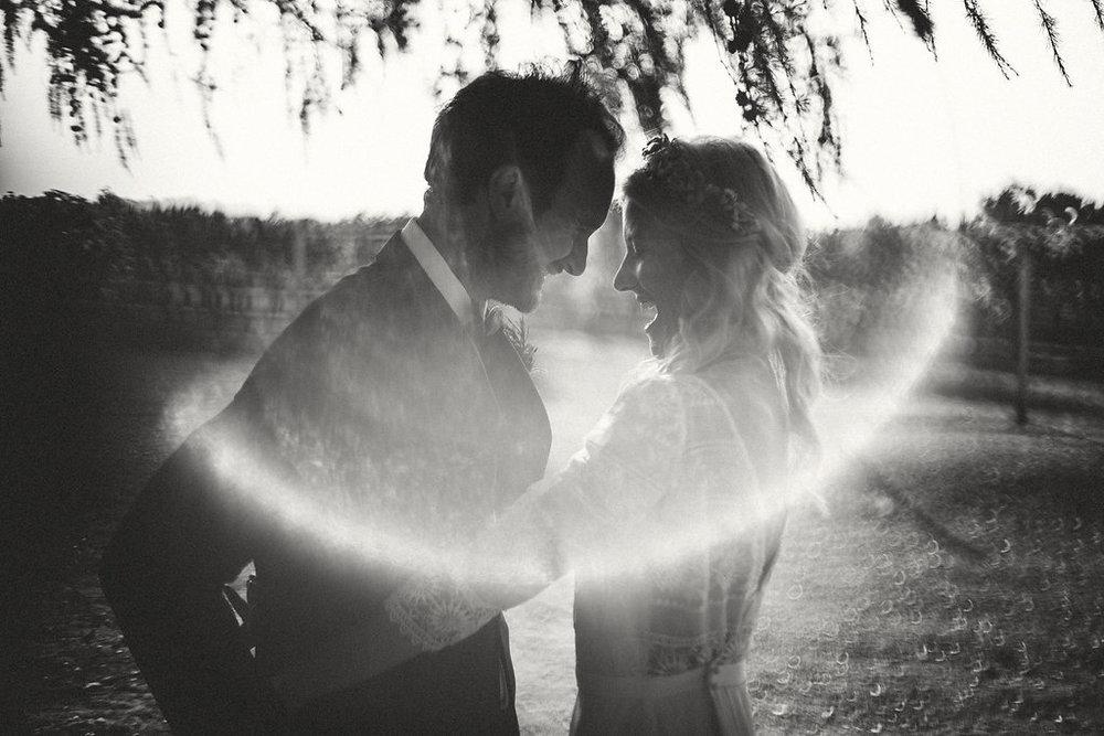 wedding-photographer-dordogne-gironde-bordeaux-france-steven-bassilieaux-photographe-mariage-96.jpg