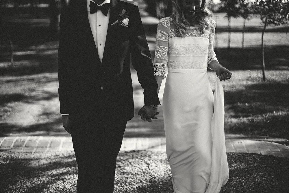 wedding-photographer-dordogne-gironde-bordeaux-france-steven-bassilieaux-photographe-mariage-99.jpg