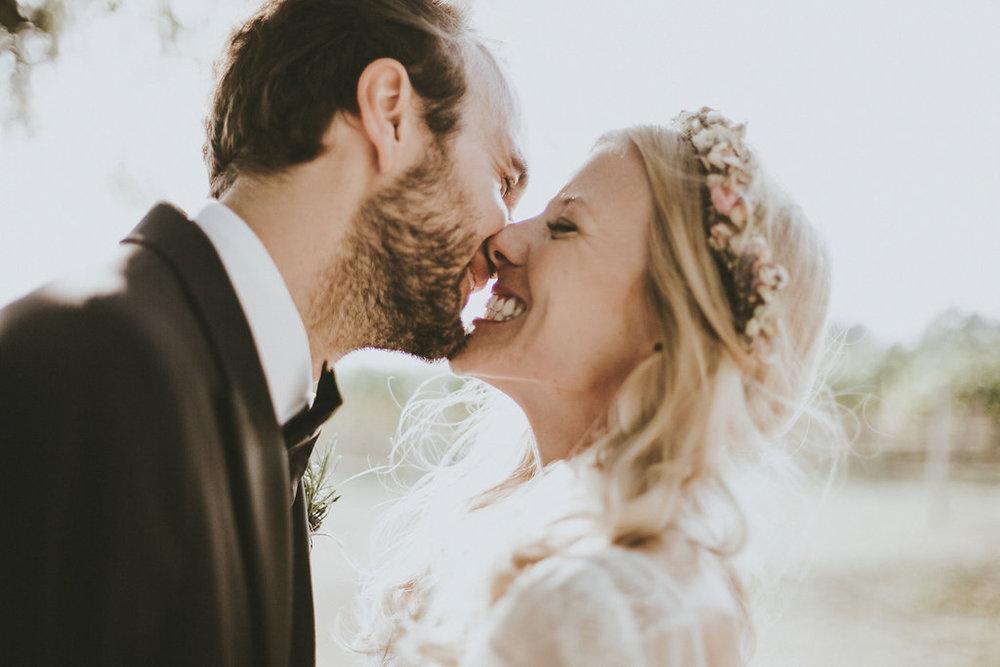 wedding-photographer-dordogne-gironde-bordeaux-france-steven-bassilieaux-photographe-mariage-98.jpg