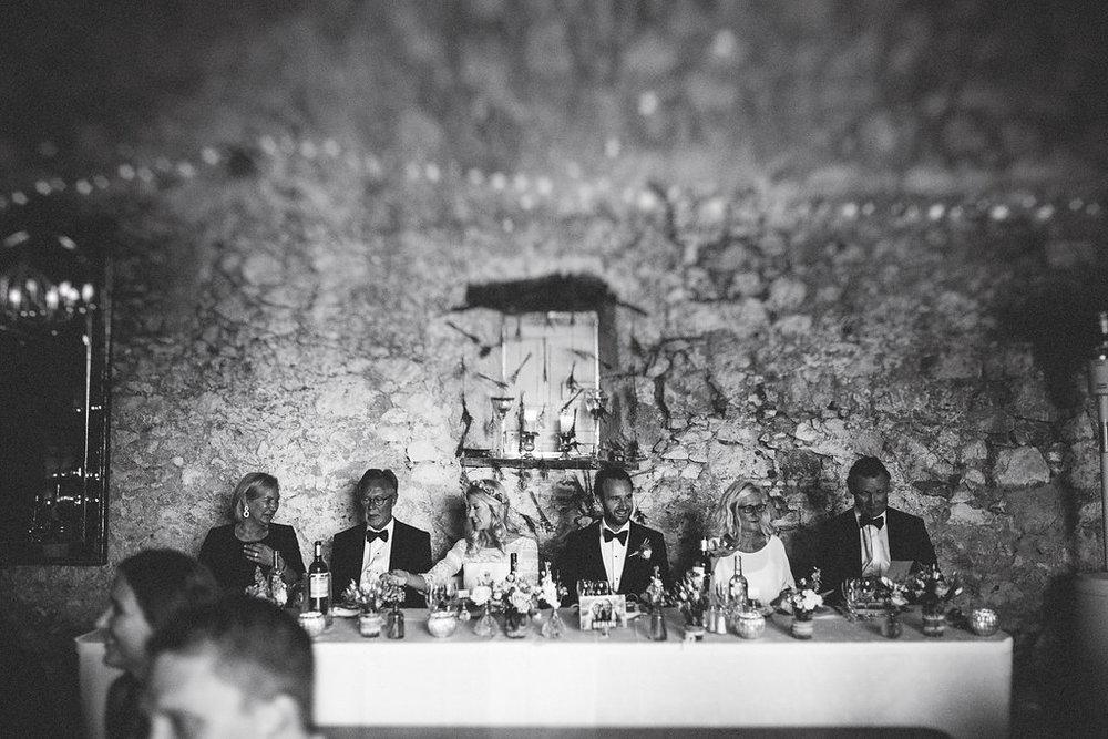 wedding-photographer-dordogne-gironde-bordeaux-france-steven-bassilieaux-photographe-mariage-100.jpg