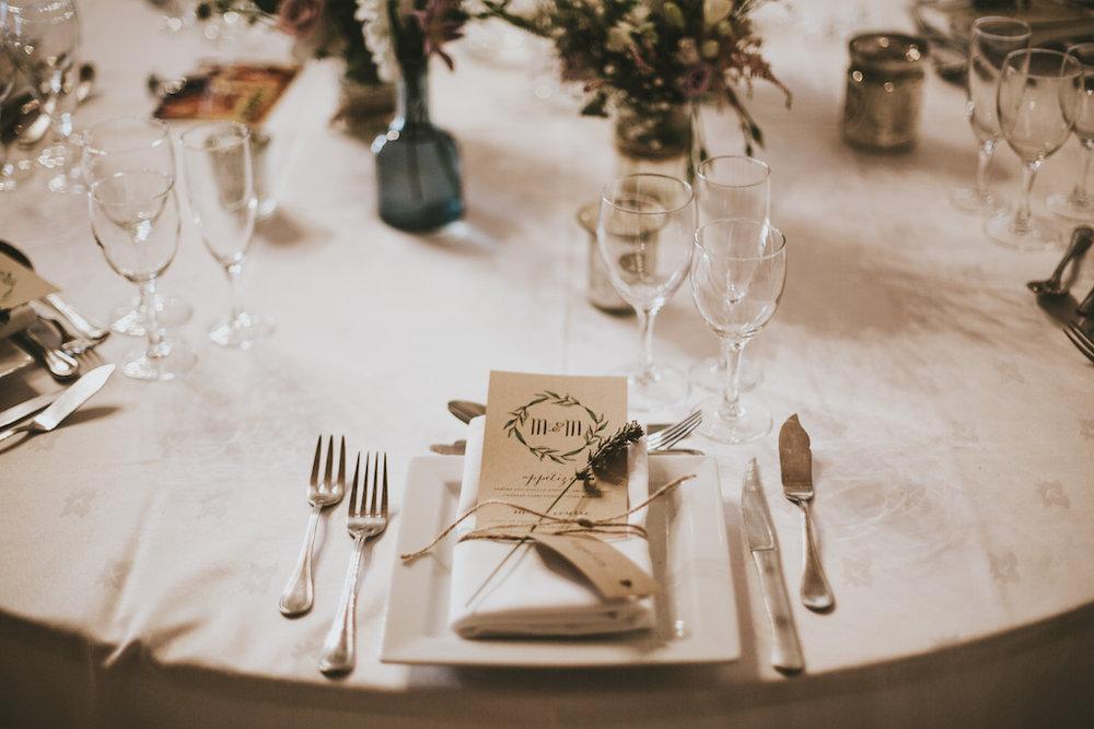 wedding-photographer-dordogne-gironde-bordeaux-france-steven-bassilieaux-photographe-mariage-136.jpg