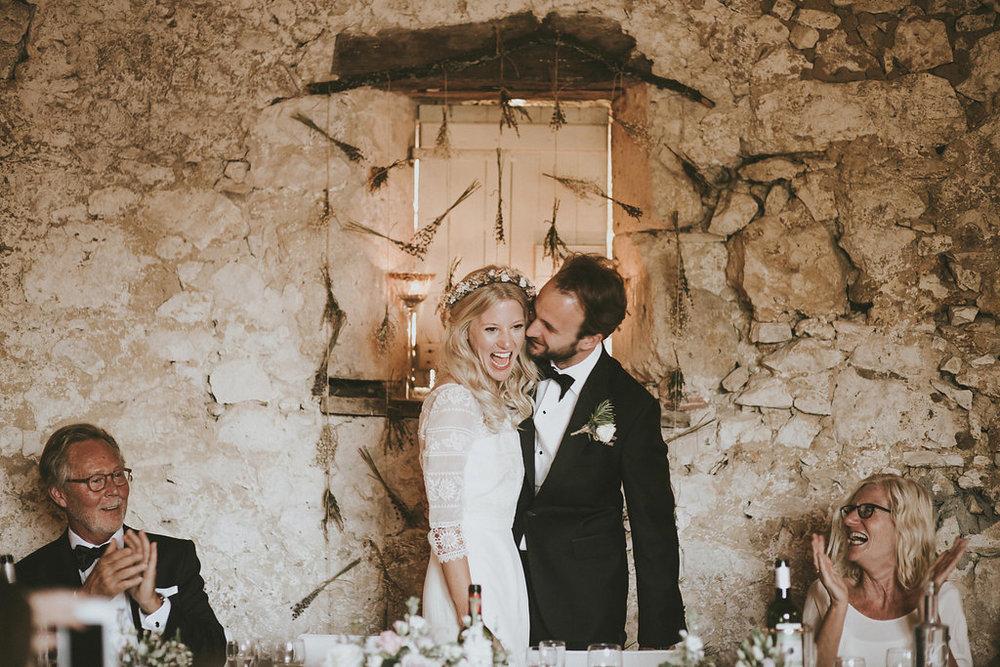 wedding-photographer-dordogne-gironde-bordeaux-france-steven-bassilieaux-photographe-mariage-101.jpg