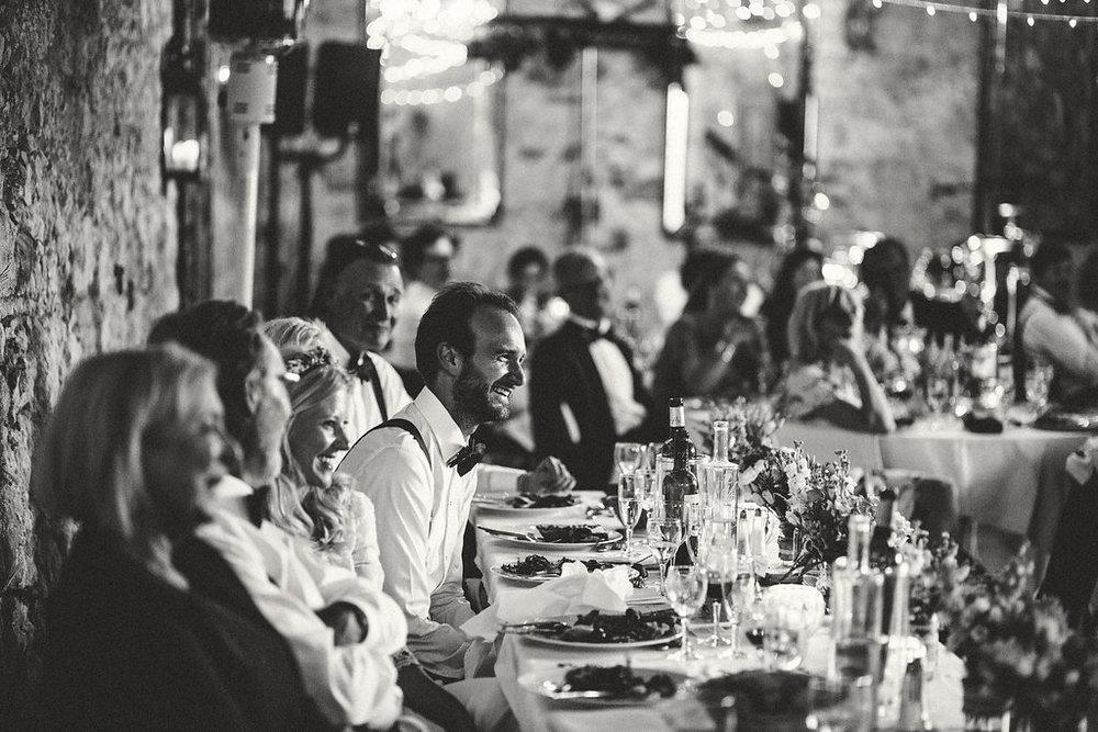 wedding-photographer-dordogne-gironde-bordeaux-france-steven-bassilieaux-photographe-mariage-103.jpg