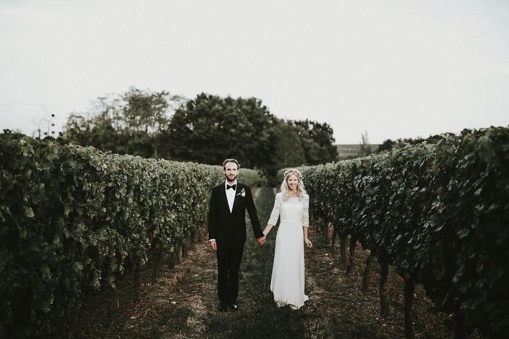 wedding-photographer-dordogne-gironde-bordeaux-france-steven-bassilieaux-photographe-mariage-104.jpg