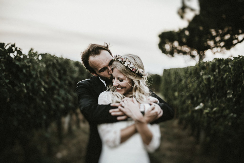 wedding-photographer-dordogne-gironde-bordeaux-france-steven-bassilieaux-photographe-mariage-105.jpg