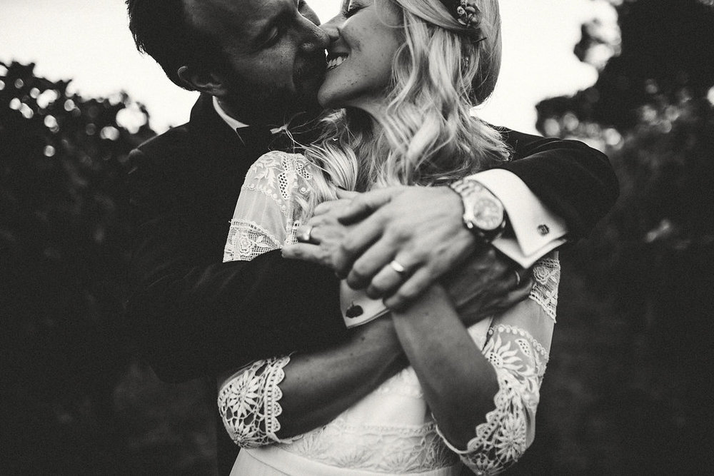 wedding-photographer-dordogne-gironde-bordeaux-france-steven-bassilieaux-photographe-mariage-106.jpg