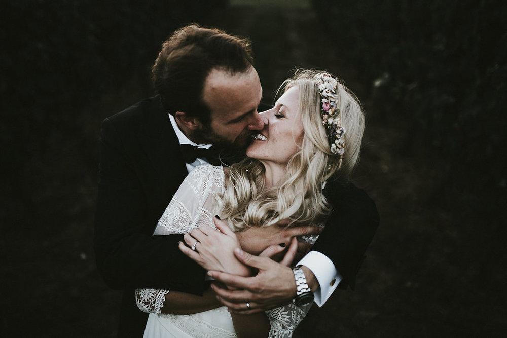 wedding-photographer-dordogne-gironde-bordeaux-france-steven-bassilieaux-photographe-mariage-107.jpg