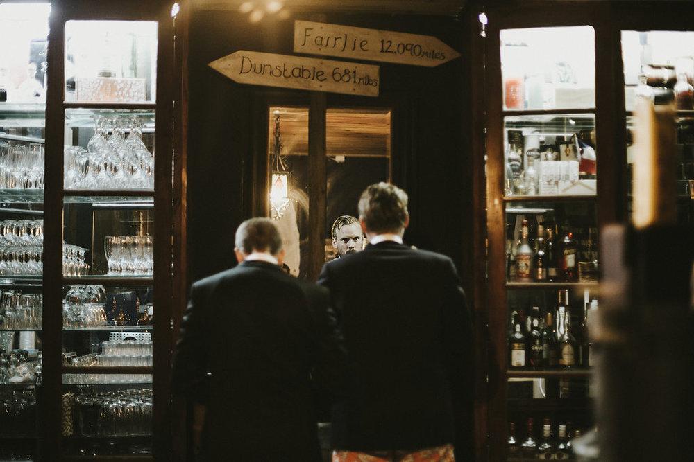wedding-photographer-dordogne-gironde-bordeaux-france-steven-bassilieaux-photographe-mariage-108.jpg