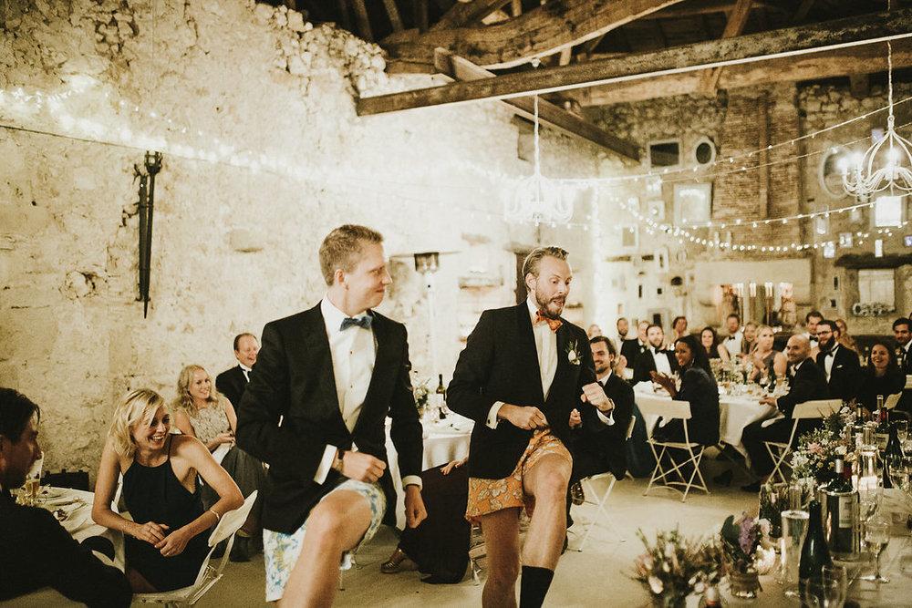 wedding-photographer-dordogne-gironde-bordeaux-france-steven-bassilieaux-photographe-mariage-110.jpg