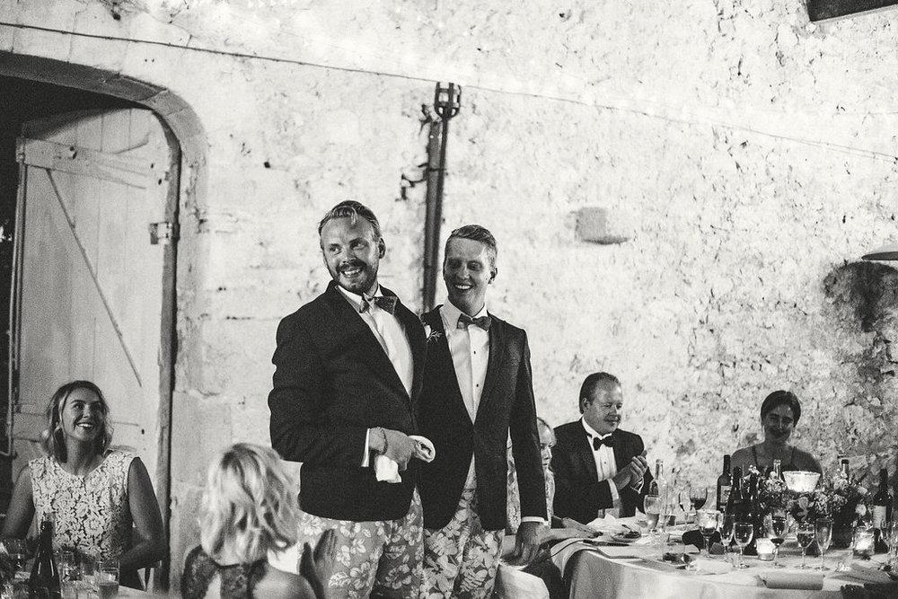 wedding-photographer-dordogne-gironde-bordeaux-france-steven-bassilieaux-photographe-mariage-113.jpg