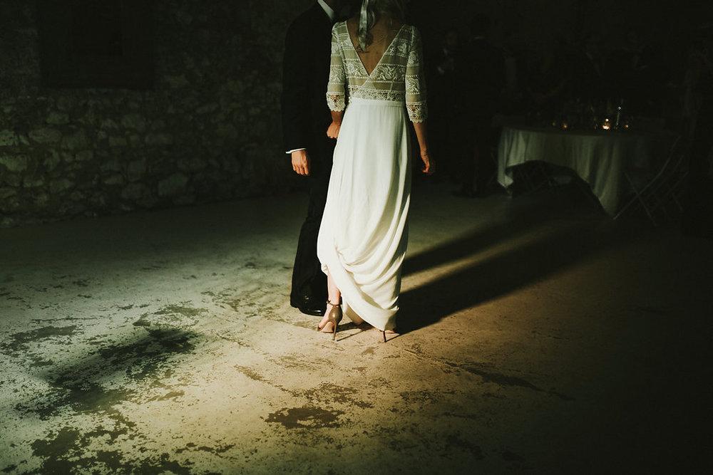 wedding-photographer-dordogne-gironde-bordeaux-france-steven-bassilieaux-photographe-mariage-114.jpg