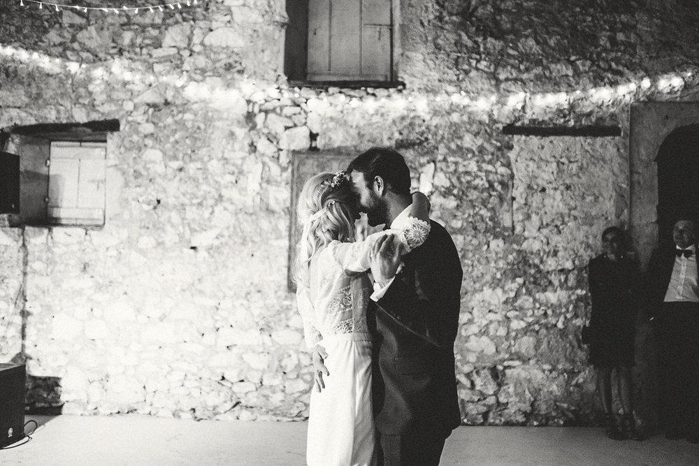 wedding-photographer-dordogne-gironde-bordeaux-france-steven-bassilieaux-photographe-mariage-115.jpg