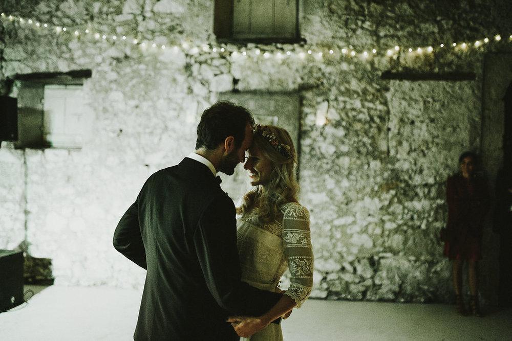 wedding-photographer-dordogne-gironde-bordeaux-france-steven-bassilieaux-photographe-mariage-116.jpg