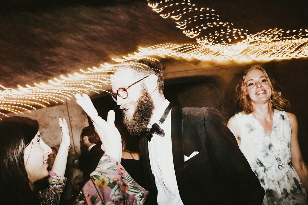 wedding-photographer-dordogne-gironde-bordeaux-france-steven-bassilieaux-photographe-mariage-118.jpg