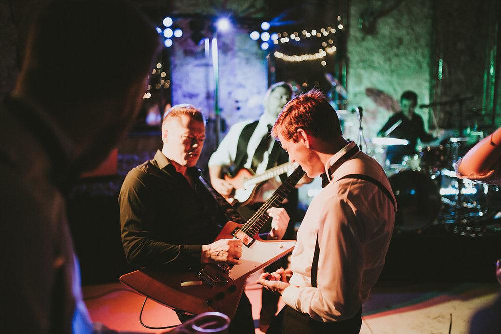 wedding-photographer-dordogne-gironde-bordeaux-france-steven-bassilieaux-photographe-mariage-121.jpg