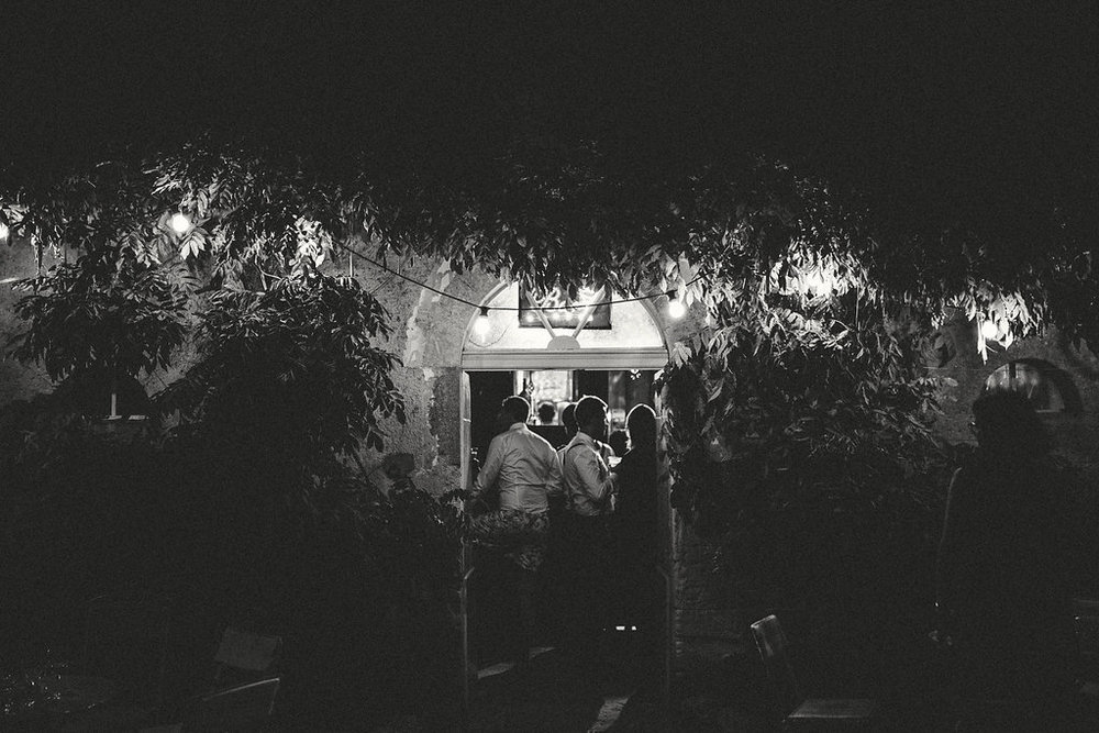 wedding-photographer-dordogne-gironde-bordeaux-france-steven-bassilieaux-photographe-mariage-122.jpg