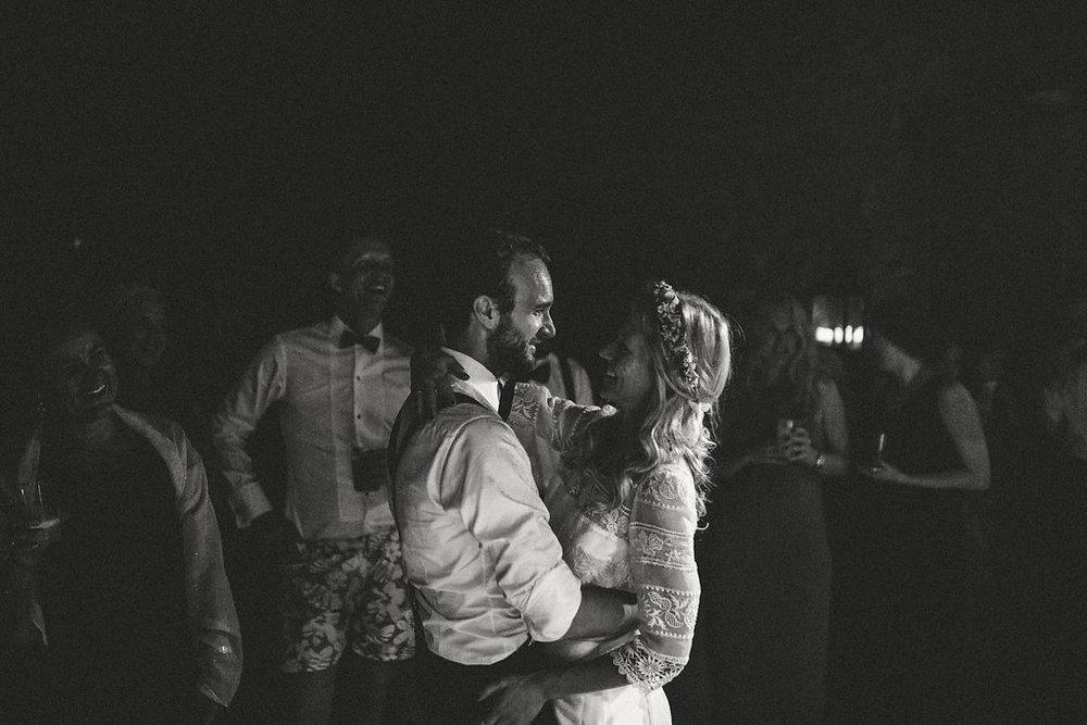 wedding-photographer-dordogne-gironde-bordeaux-france-steven-bassilieaux-photographe-mariage-125.jpg